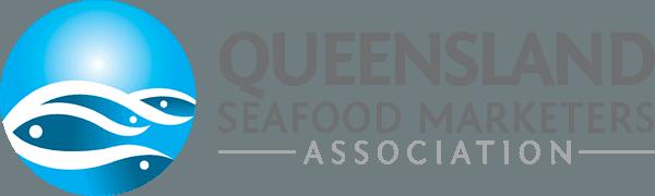 Queensland Seafood Marketers Association