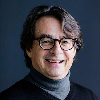 John Susman