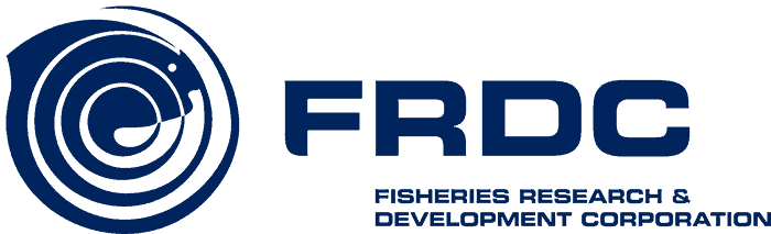 FRDC FISHERIES RESEARCH AND DEVELOPMENT CORPORATION